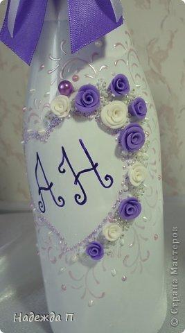 вот такой наборчик впервые в таком объеме... свеча очаг готовая купленная невестой я ее только немного украсила чтоб тоже была в теме ;) корзинка тоже куплена невестой очень скучная была весь декор на ней мой  фото 8