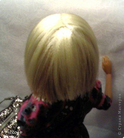 Маленькая сауна своими руками фото 652