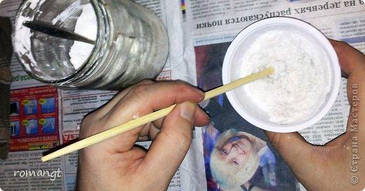 Мастер-класс Материалы и инструменты Праздник осени Лепка Отпечатки листьев Как сделать силиконовые Молды в домашних условиях за 20 минут Клей Листья фото 3