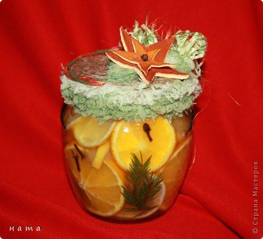 Вдохновилась у Элечки-карамелечки декоративными засолками...   фото 2