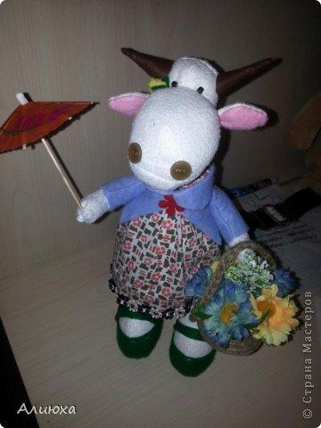 куклешка фото 2