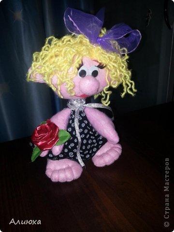 куклешка фото 1