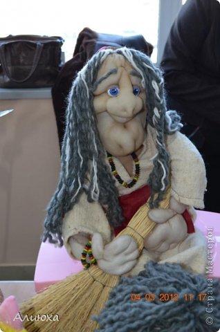 куклешка фото 4