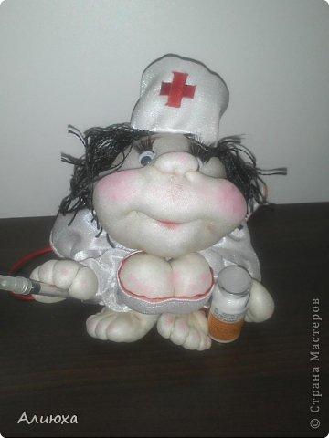 куклешка фото 5