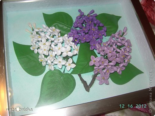 Первая работа http://stranamasterov.ru/node/380889 фото 3