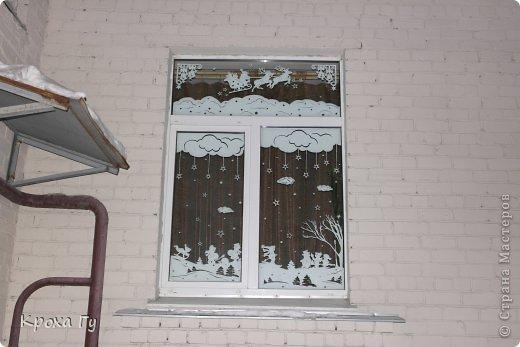 Установка окон в доме из газобетона своими руками фото 98