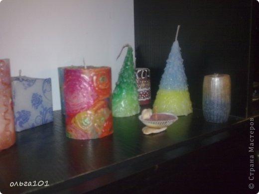 коллекция! фото 1