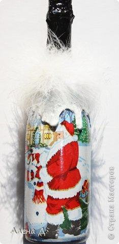 Здравствуйте МАСТЕРИЦЫ! Эти кулоны и серьги сделала на подарки, все уже разошлись по разным странам. фото 11