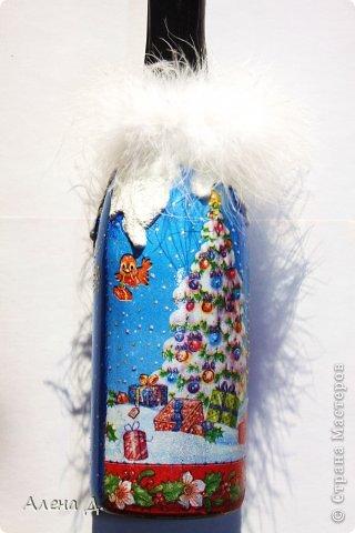 Здравствуйте МАСТЕРИЦЫ! Эти кулоны и серьги сделала на подарки, все уже разошлись по разным странам. фото 13
