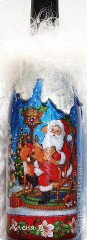 Здравствуйте МАСТЕРИЦЫ! Эти кулоны и серьги сделала на подарки, все уже разошлись по разным странам. фото 14