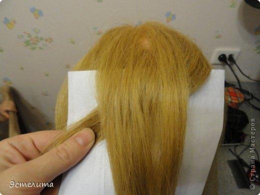 Здравствуйте уважаемые мастерицы! сегодня мк сделан для Татьяны@lapusik, а также для всех заинтересовавшихся плетением Цепочка. АВТОРСТВО НЕ МОЁ! все мк я ищу в ютубе. фото 3