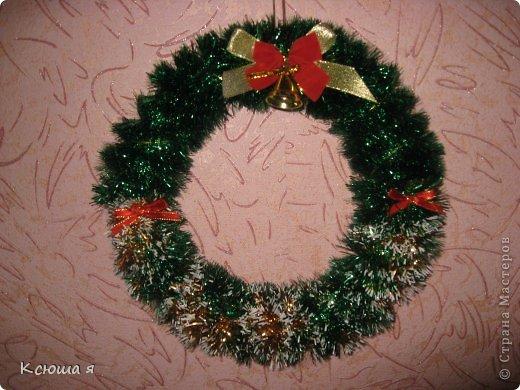 Новогоднее и не только.... фото 3