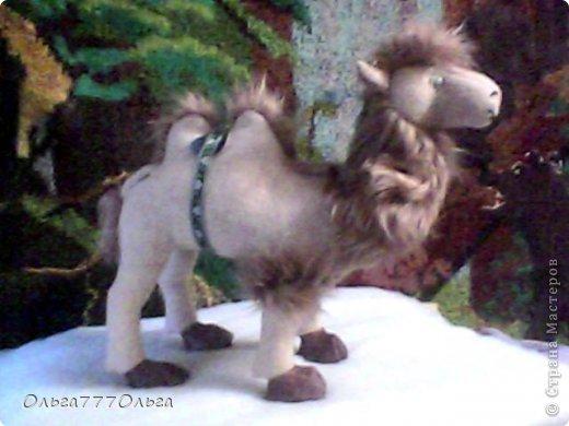 Мои мягкие игрушки. Эта обезьянка эксклюзивная.  Висяче-бнимачая, очень теплая и мягкая. На проволочном каркасе. Высота игрушки 120 см. фото 9