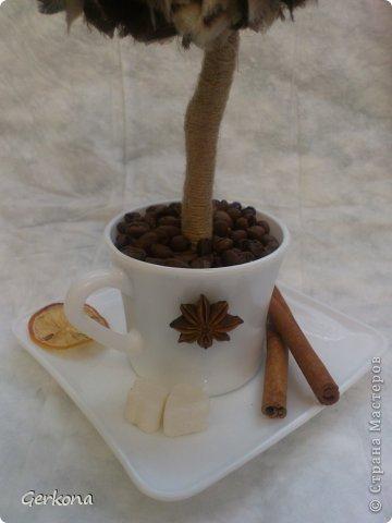 Такое дерево подглядела у Даши Нагорной Спасибо ей))) фото 4