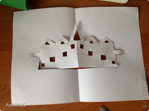 Схема  фото 2