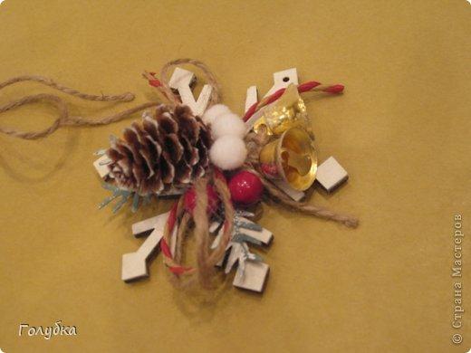 """Ну вот и подходит 2012 год к своему концу, а значит и завершился наш проект """"Календарь. Оригами. 2013"""" Длился он середины сентября до середины декабря. На последнем занятии 14 декабря мы финишировали.  фото 19"""