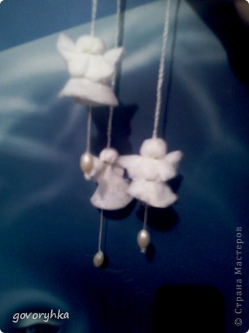 мои ангелочки фото 4