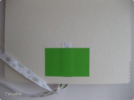 """Ну вот и подходит 2012 год к своему концу, а значит и завершился наш проект """"Календарь. Оригами. 2013"""" Длился он середины сентября до середины декабря. На последнем занятии 14 декабря мы финишировали.  фото 10"""
