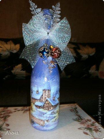 Новогодние приготовления и подарки фото 4