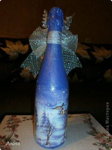 Новогодние приготовления и подарки фото 5