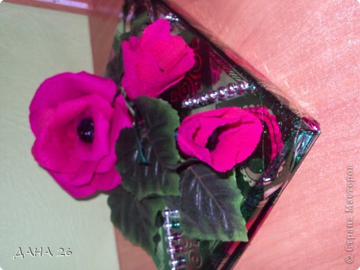 Подарочки. фото 3