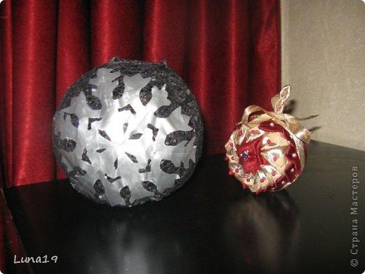 Новогодние поделки своими руками на конкурс 2015