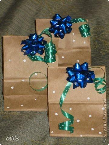 Упаковка для мыла. фото 10