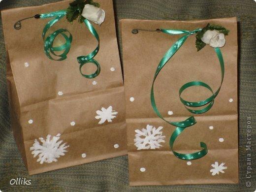 Упаковка для мыла. фото 11