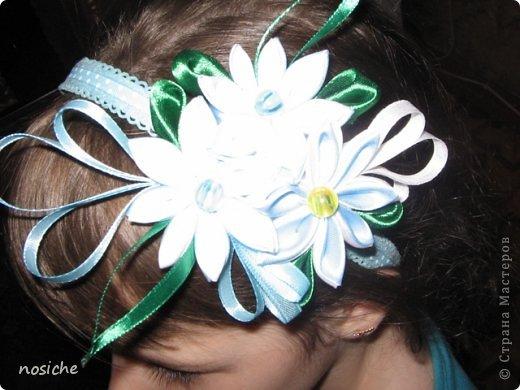 Белый цветок! фото 8