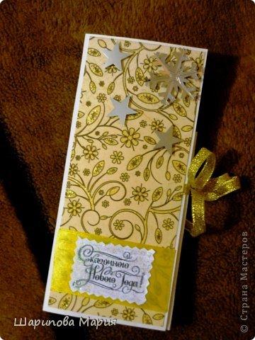 Привет, всем! Хочу показать Вам,дорогие гости, мои первые шоколадницы,мне так понравилось их делать что они точно не последние) фото 3