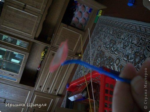 Надеюсь мое МК (не глядя на то что оно первое), вам пригодится))))))) фото 7