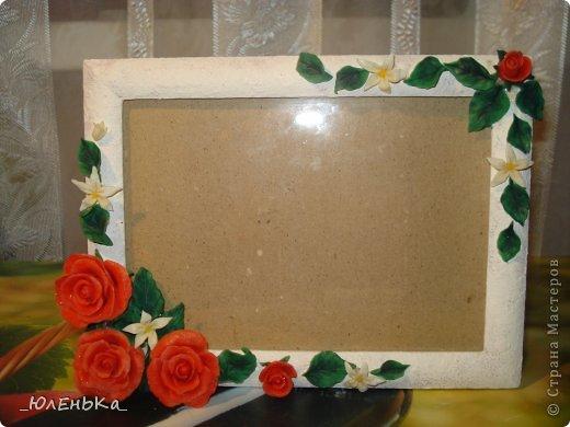 Рамочки для семейных фоточек фото 2