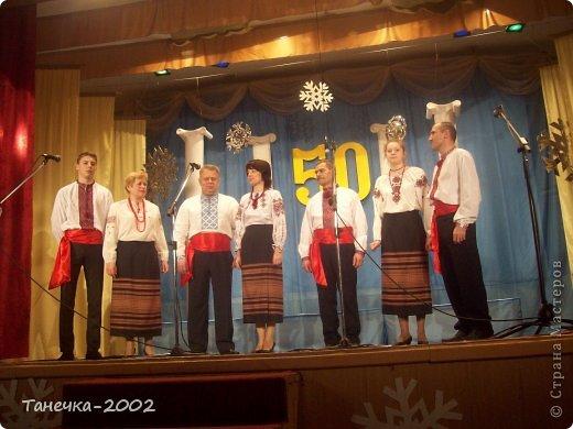 Вчера наша музыкальная школа отметила свой юбилей!!!!!!!!!!!!!! 50 лет!!!!!!!!!!!! Я вам расскажу немного об этом празднике. фото 13
