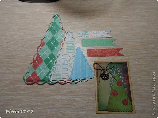 """Хочу представить Вашему вниманию мою новую серию АТС карточек. Название серии """"Завитки"""" в количестве 6 штучек.  Эта серия выполнена в технике """"Пейп-арт"""" от Татьяны Сорокиной https://stranamasterov.ru/node/308701 фото 12"""