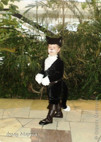 Отважный пират! Этот костюм шился в 2010 году для сына знакомой на садиковский утренник. Позднее костюм был доработан и дополнен новыми деталями. Думаю это уже окончательный вариант. фото 35