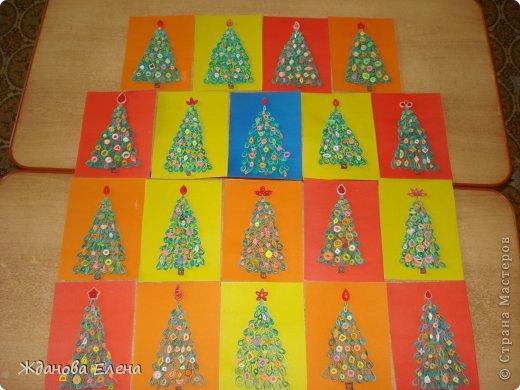 Картинки ангел, открытка с новым годом для детей младшей группы