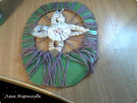 Картинки корзина цветов 2 класс из ниток, днем рождения для
