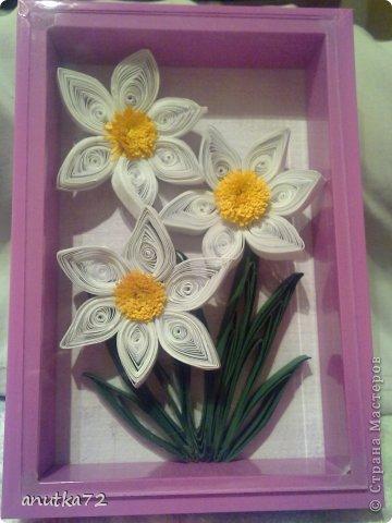Фото подарков маме на день рождения своими руками