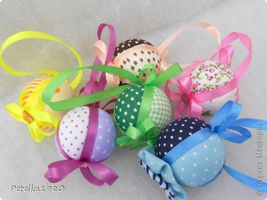 Пенопластовые шары для поделок