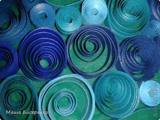 Поделка изделие Проект Чрезвычайная ситуация Квиллинг Лепка Мой проект по ОБЖ Шалаш Бумага Пластилин фото 9.