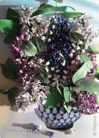 Букет Весны!!! фото 7