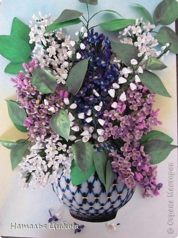 Букет Весны!!! фото 2