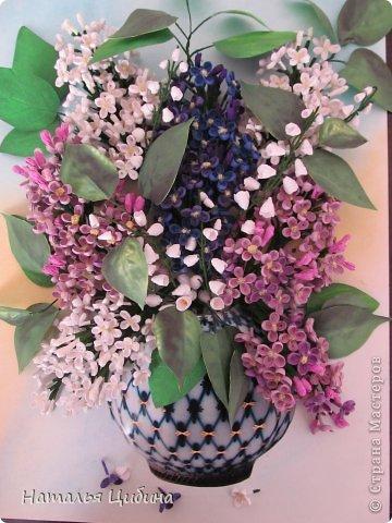 Букет Весны!!! фото 3