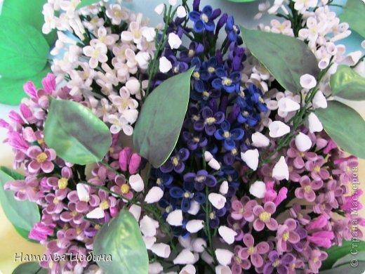 Букет Весны!!! фото 5