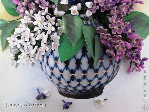 Букет Весны!!! фото 6