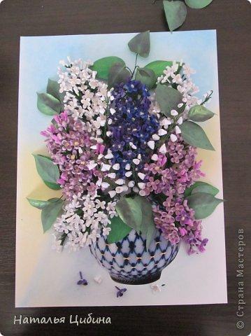 Букет Весны!!! фото 8