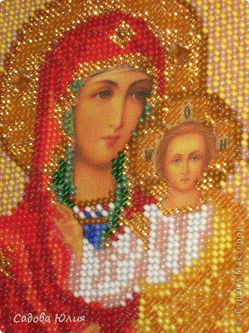 По преданию, Смоленская икона написана святым евангелистом Лукой.  Есть две версии возникновения этой чудотворной...
