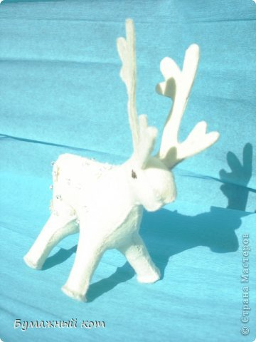 Поделка изделие Новый год Шитьё Ёлочные игрушки из фетра часть вторая Фетр фото 8