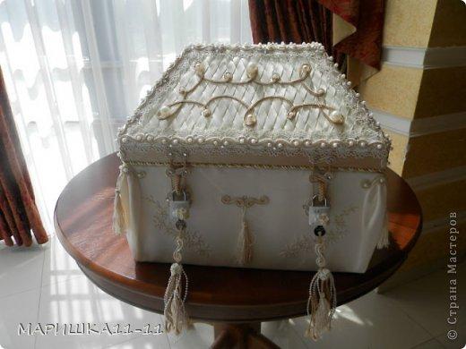 Декор предметов Свадьба очень очень много фото фото 3
