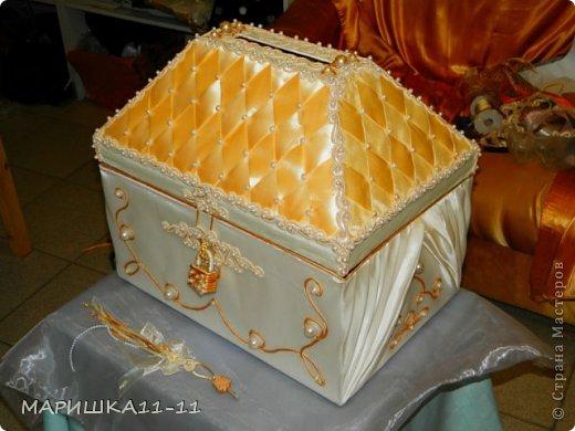 Декор предметов Свадьба очень очень много фото фото 5